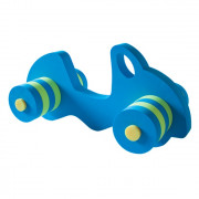 Водна іграшка Yate Auto