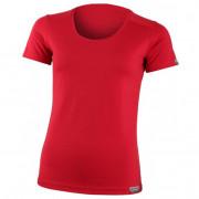 Жіноча функціональна футболка Lasting Irena