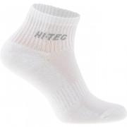 Шкарпетки Hi-Tec Quarro Pack