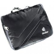 Подарункова косметичка Deuter Dárek Wash Bag Center Lite I
