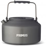 Konvice Primus LiTech Coffee & Tea Kettle 1,5 l