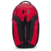 Міський рюкзак Under Armour Hustle Pro Backpack червоний