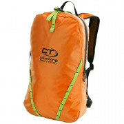 Batoh Climbing Technology Magic Pack oranžová Orange