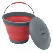 Kbelík Outwell Collaps Bucket