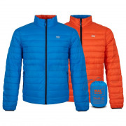 Pánská péřová bunda Mac in a Sac Polar