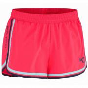 Жіночі шорти Kari Traa Elisa Shorts