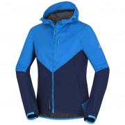 Чоловіча куртка Northfinder Bodins
