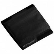 Peněženka Mammut Smart Wallet Light černá black