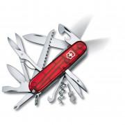 Nůž Victorinox Huntsman Lite