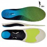 Устілки для взуття Sidas Run 3D Protect