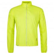 Чоловіча куртка Kilpi Tirano-M