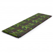 Самонадувний килимок Warg Olle 3,5 камуфляж
