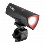 Переднє світло Sigma Buster 700