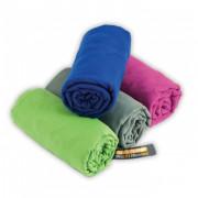 Ručník Sea to Summit Drylite Towel XS