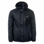 Чоловіча зимова куртка Hi-Tec Brener
