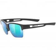Сонцезахисні окуляри Uvex Sportstyle 805 Cv