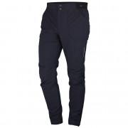 Чоловічі штани Northfinder Bropton