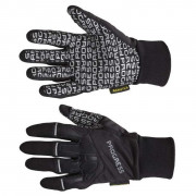 Rukavice Progress R Snowride Gloves