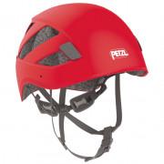 Альпіністський шолом Petzl Boreo