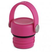 Запасна кришка Hydro Flask Standard Flex Cap