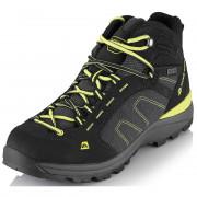 Чоловічі туристичні черевики Alpine Pro Balth