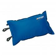 Polštářek Vango Pillow S / INF modrá Sky Blue