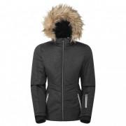 Жіноча куртка Dare 2b Auroral
