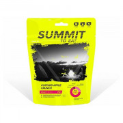 Summit to Eat pudink s jablečnou drobenkou 87 g