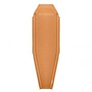 Karimatka Trimm Edge orange/grey