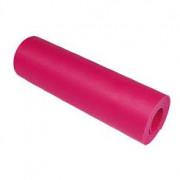 Karimatka Yate Pěnová Jednovrstvá 8mm růžová