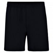 Чоловічі шорти Dare 2b Surrect Short