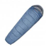 Спальний мішок Alpine Pro Lebed