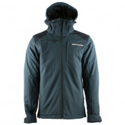Чоловіча куртка Northfinder Drewin