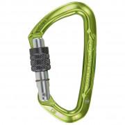 Karabina Climbing Technology Lime SG Green