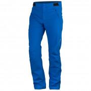 Чоловічі штани Northfinder Kerinkton