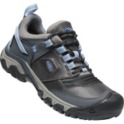 Жіночі черевики Keen Ridge Flex WP