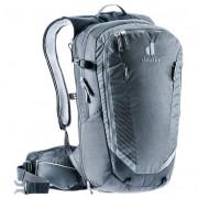 Жіночий рюкзак Deuter Compact EXP 12 SL