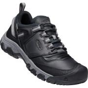 Чоловічі туристичні черевики Keen Ridge Flex WP