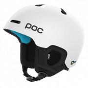 Гірськолижний шолом POC Fornix Spin