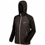 Жіноча куртка Regatta Pemble II Hybrid