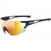 Сонцезахисні окуляри Uvex Sportstyle 804
