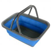 Розкладний умивальник Regatta TPR Folding Wash Basin темно-синій oxford blue