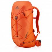 Univerzální batoh Gregory Alpinisto 38 LT oranžová ZEST ORANGE