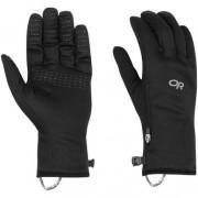 Чоловічі рукавички Outdoor Research Versaliner