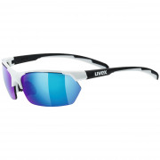 Сонцезахисні окуляри Uvex Sportstyle 114