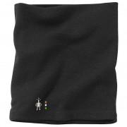 Šátek Smartwool Merino 250 Neck Gaiter černá Black