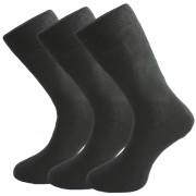 Шкарпетки Zulu Diplomat Bamboo 3 pack