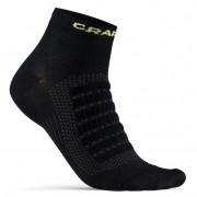 Шкарпетки Craft Craft Adv Dry Mid