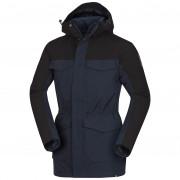 Чоловіча куртка Northfinder Ean синій