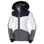 Жіноча куртка Northfinder Drewinesta